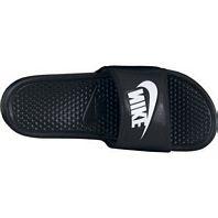 7e2dcde39a Nike Benassi Jdi férfi papucs , Férfi cipő   papucs   nike   Nike ...