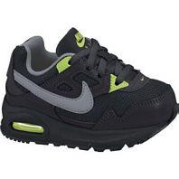 Nike Air Max Skyline bébi utcai cipő