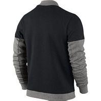 653436-011 Nike Jordan jacket 1cbc94e52f
