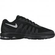 a3527cdba6 Nike Cortez Basic kamaszfiú utcai cipő , Fiú Gyerek cipő   utcai ...