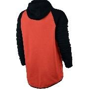 a190b6a02955 Nike pulóver , Férfi ruházat   pulóver   nike   Nike pulóver