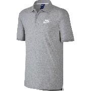 3588a2bce0 Nike Tenisz póló , Férfi ruházat   galléros póló   nike   Nike ...