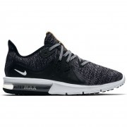 Wmns Nike Air Max Sequent 3 női futócipő