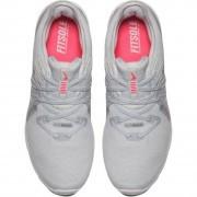 908993-012 Wmns Nike Air Max Sequent 3 női futócipő fa6bd695d9