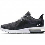 921694-011 Nike Air Max Sequent 3