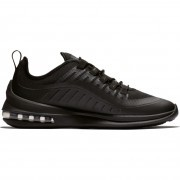 aa2146-006 Nike Air Max Axis