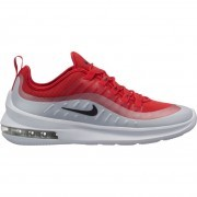 aa2146-600 Nike Air Max Axis