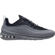 aa2148-003 Nike Air Max Axis