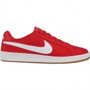 +Nike Court Royale Canvas