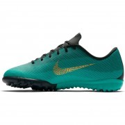 Nike CR7 Jr.VaporX 12 Academy Tf