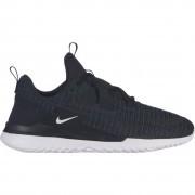 2b3a41d775 Nike Air Max Sequent 3 férfi futócipő , Férfi cipő | futócipő | nike ...