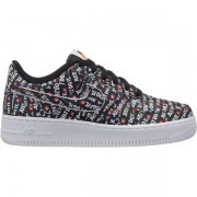 Nike Air Force 1 Jdi Premium