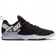 Nike Zoom Domination Tr 2