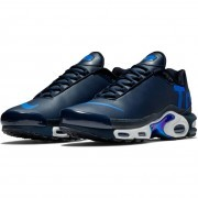 aq1088-400 Nike Air Max Plus Tn Se