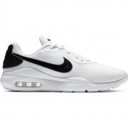 Wmns Nike Air Max 90 Se női utcai cipő  6fd0850d2f
