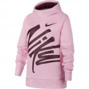 bf187942e958 Nike pulóver , Lány Gyerek ruházat   pulóver   nike   Nike pulóver
