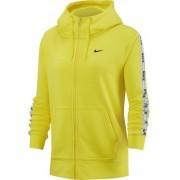 ea33229f5d Nike pulóver , Női ruházat   pulóver   nike   Nike pulóver