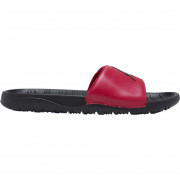 Nike Jordan Break Slide