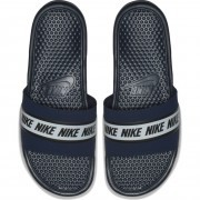 at0051-400 Nike Benassi