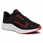 Nike Quest C*
