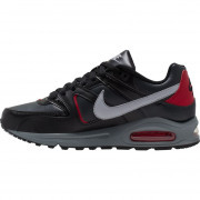 cd0873-001 Nike Air Max Command