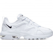 Nike Air Max Gravition Lea
