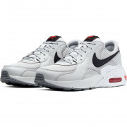 cd4165-004 Nike Air Max Excee