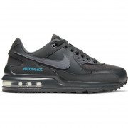Nike Air max Wight