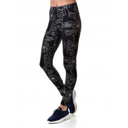 Nike leggings*