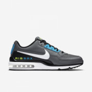 cz7554-001 Nike Air Max Ltd 3