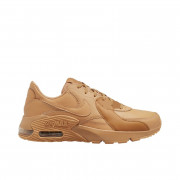Nike Air Max Excee Lth C*