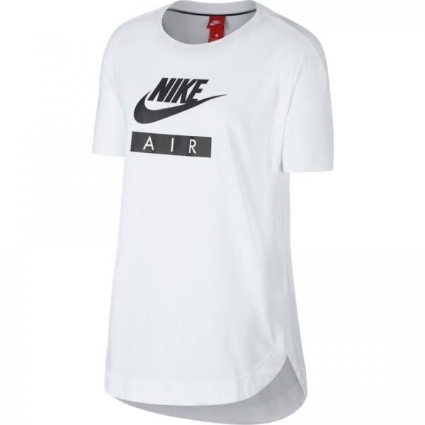 aa1720-100 Nike póló 66583e23ef