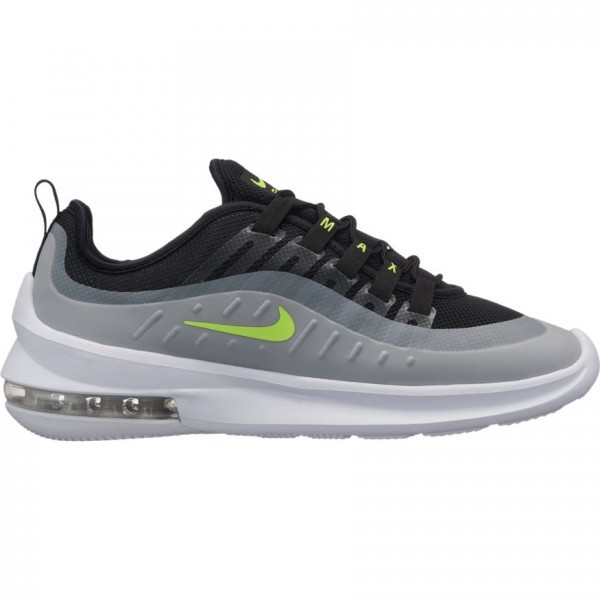 aa2146-004 Nike Air Max Axis