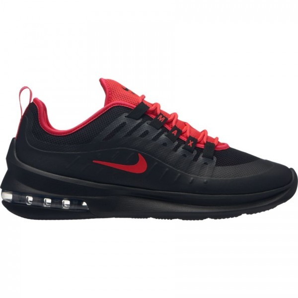 Vásárlás: Nike Cipők Nike Sock Dart Shoe Black White Férfi