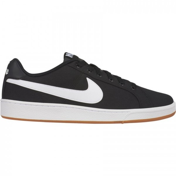 aa2156-005 Nike Court Royale Canvas