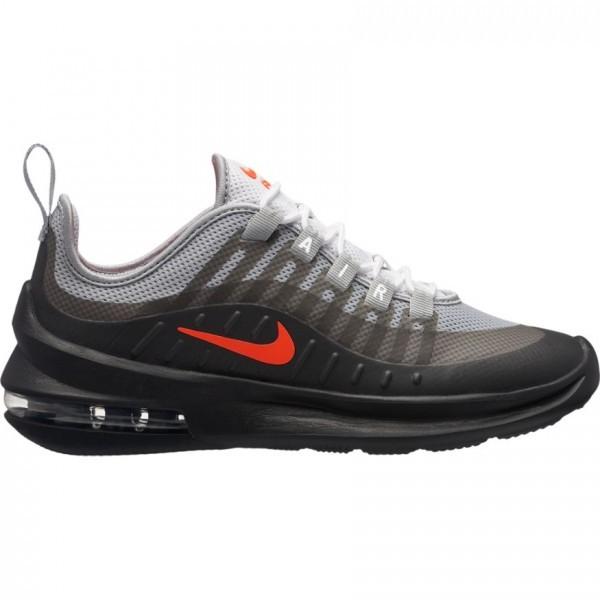 36745b38e8 Nike Air Max Axis , Fiú Gyerek cipő   utcai cipő   nike   Nike Air ...