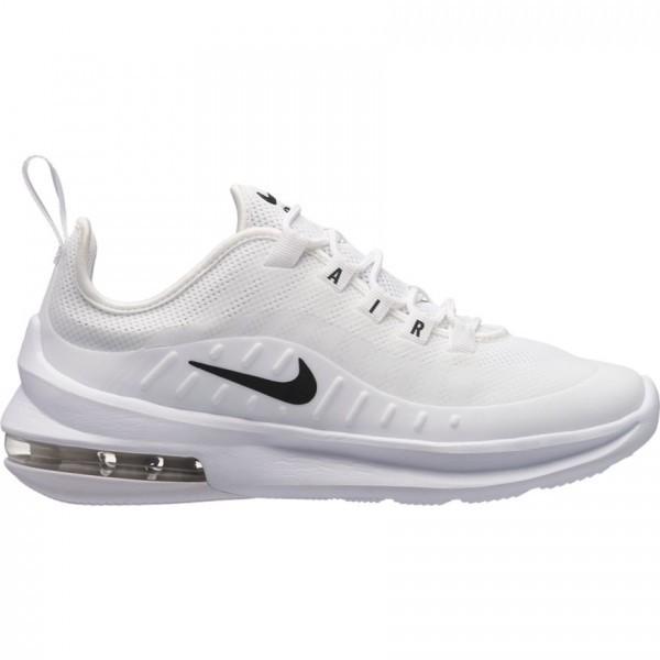 4f7b2fa582 Nike Air Max Axis , Fiú Gyerek cipő   futócipő   nike   Nike Air Max ...