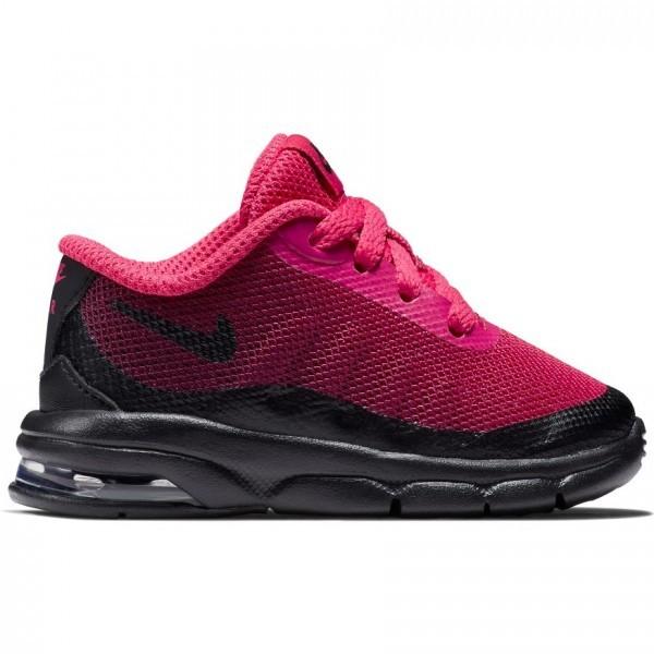bfd5799713 Nike Air Max Invigor Print , Lány Gyerek cipő | utcai cipő | nike ...