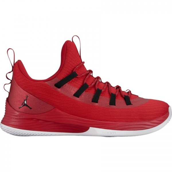 ah8110-601 Nike Jordan Ultra Fly 2 Low