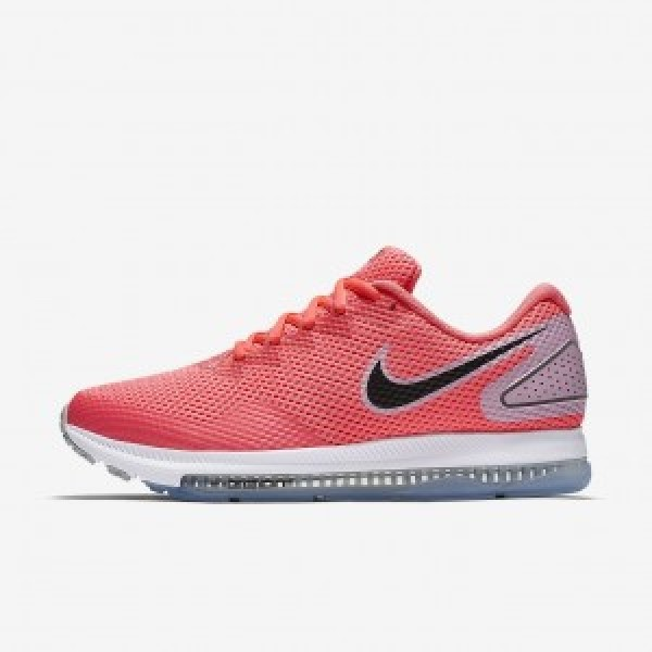 aj0036-603 Wmns Nike Zoom All Out Low 2 463149dcb8