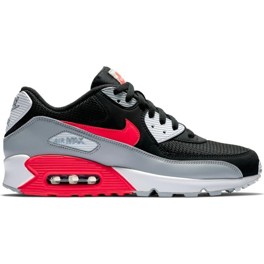 0fa4355ba8 Nike Air Max 90 Essential , Férfi cipő   utcai cipő   nike   Nike ...
