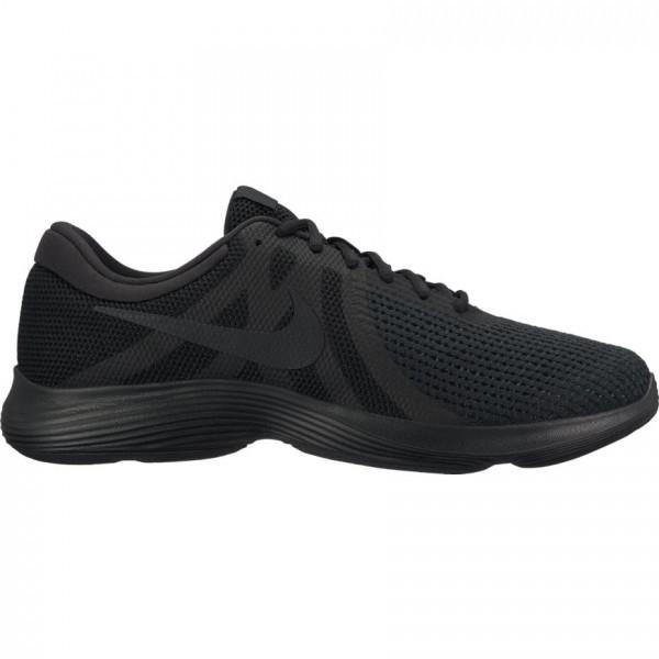 ee2354e31d Wmns Nike Revolution 4 , Női cipő | futócipő | nike | Wmns Nike ...