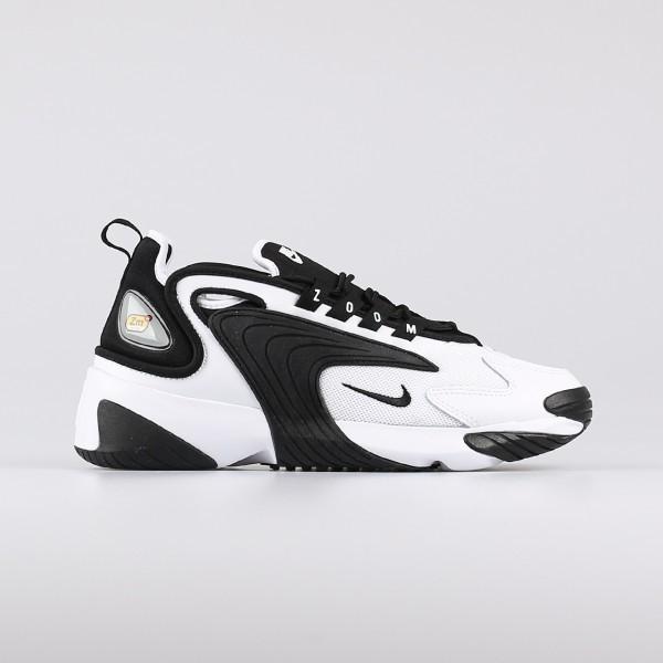 Férfi Cipő Nike Nike 39 | Márkásbolt.hu