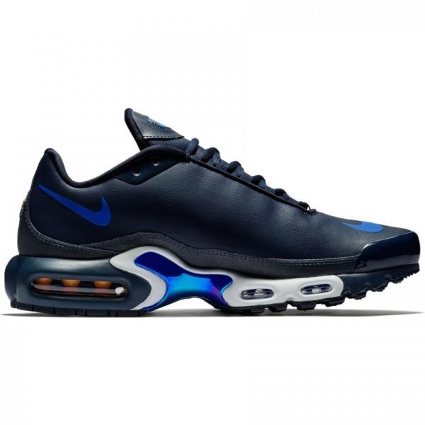 98ff172e78 Nike Air Max Plus Tn Se , Férfi cipő | utcai cipő | nike | Nike Air ...