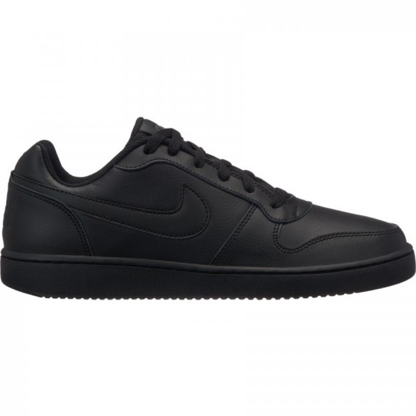 aq1775-003 Nike Ebernon Low