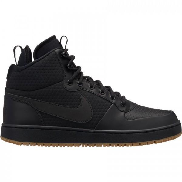 2684f26109 Nike Ebernon Mid Winter , Férfi cipő | utcai cipő | ferfi | Nike ...