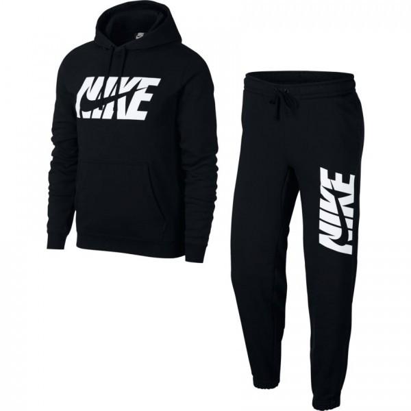 d10eaf59a6 Nike jogging , Férfi ruházat | melegítő | nike | Nike jogging