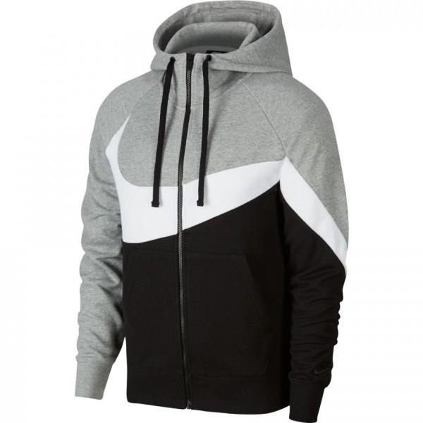 Nike pulóver , Férfi ruházat | pulóver , nike , Nike pulóver