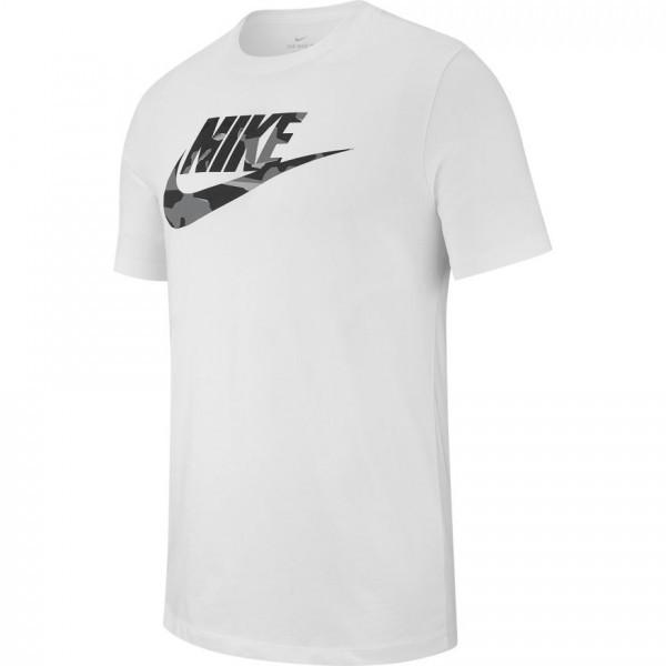 Férfi Ruházat Póló Nike Nike 3XL   Márkásbolt.hu