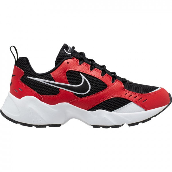 at4522-005 Nike Air Heights